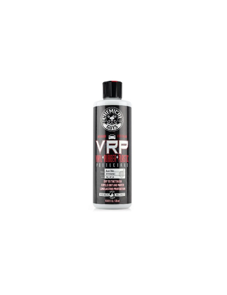 V.R.P. Super Shine Dressing...