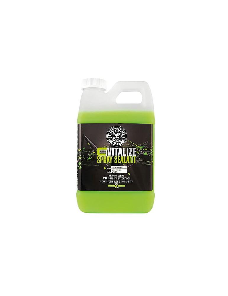 Carbon Flex Vitalize Spray...