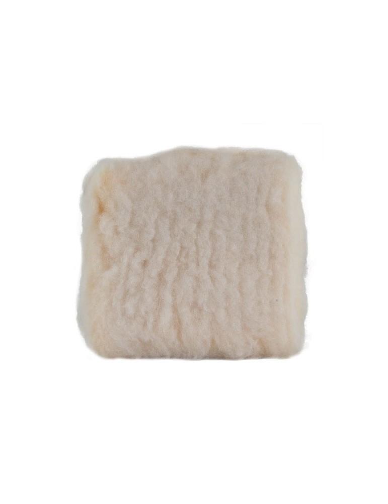 Premium Extra Thick Wash Pad