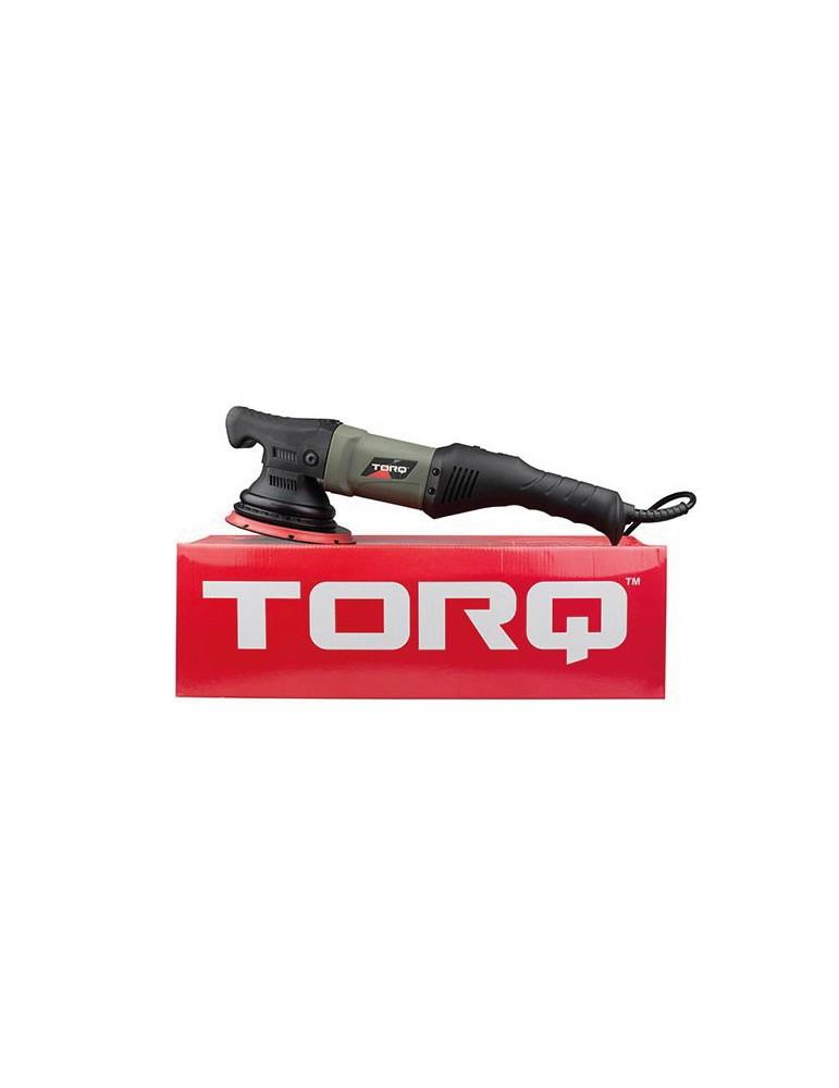 TORQ TORQ22D Random Orbital...